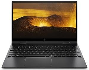 HP Envy 15 x360 15-ee1000