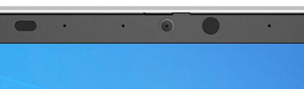 HP EliteBook 840 Aero G8のWebカメラ