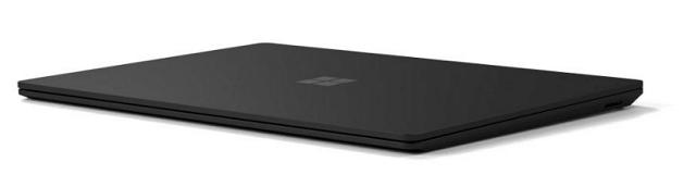 Surface Laptop 4 天板