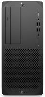 HP Z1 Entry Tower G6