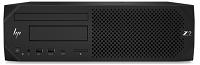 HP Z2 SFF G4