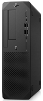 HP Z2 SFF G5