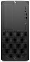 HP Z2 Tower G5