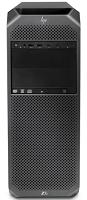 HP Z6 G4