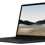Surface Laptop 4(13.5インチ・15インチ)のレビュー