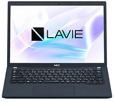 NEC Lavie Direct PM(x) 2021年夏モデル