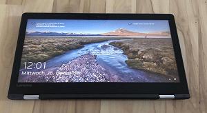 Lenovo Yoga 510