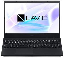 NEC Lavie Direct N15(A)