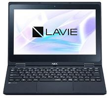NEC Lavie Direct N11 2021年春モデル