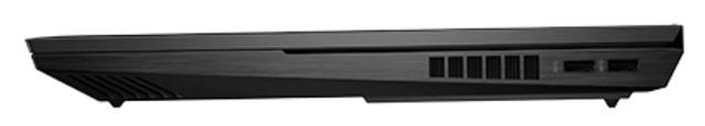 HP OMEN 17-ck0000 分厚い
