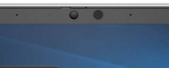 HP Probook 440 G8のWebカメラ