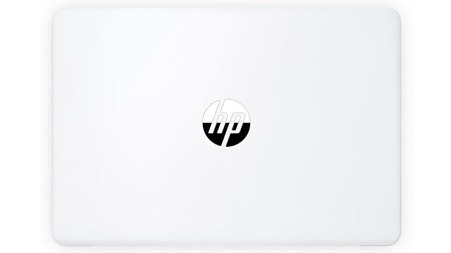 HP Stream 11-ak0000 天板