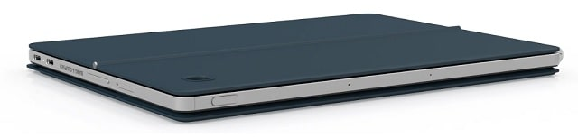 HP Chromebook x2 11のカバー
